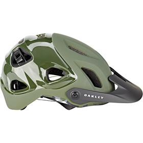 Oakley DRT5 Helmet dark brush